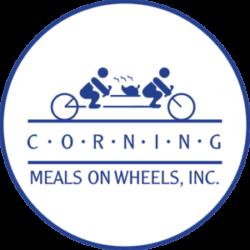 Corning Meals on Wheels