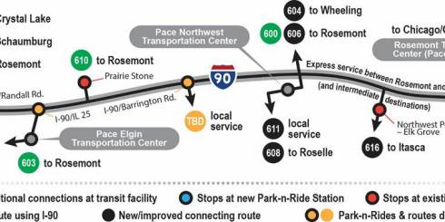 I-90_service-Pace | Ciorba Group