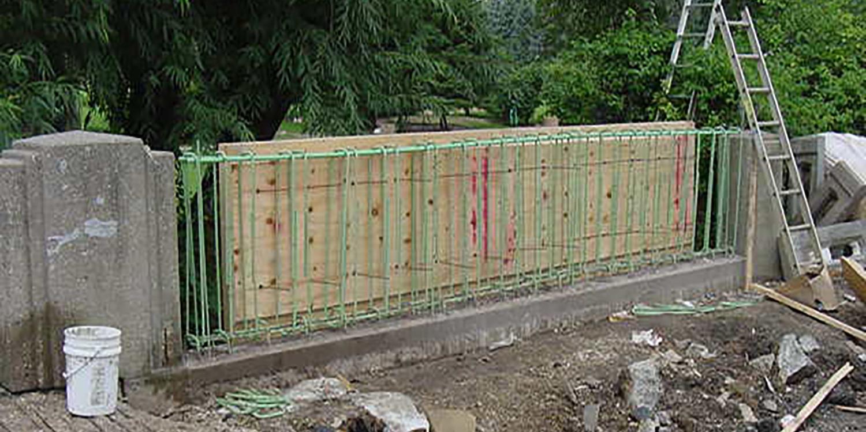Bridge Maintenance Programs, Village of Mount Prospect & Morton Grove | Ciorba Group