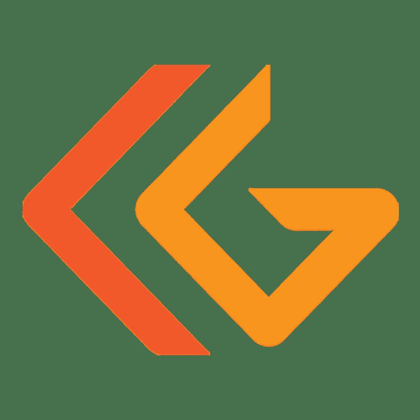 Ciorba Group_Icon