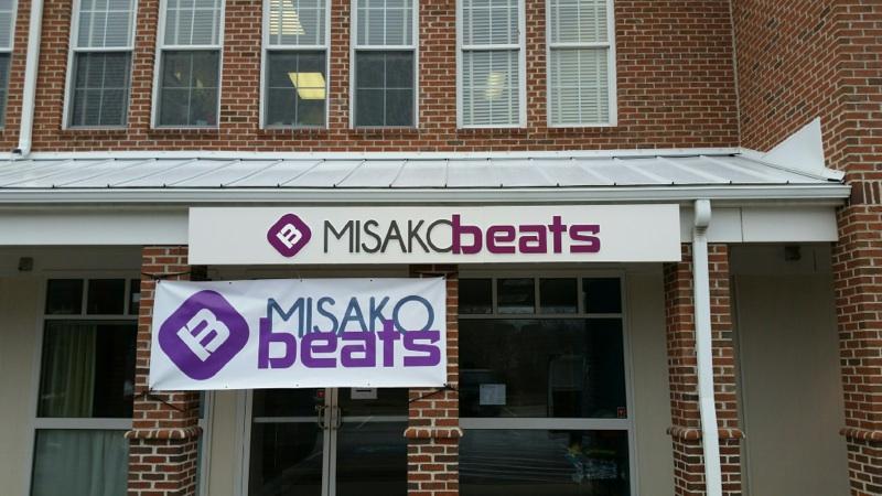 Misako Beats – Marriottsville, MD