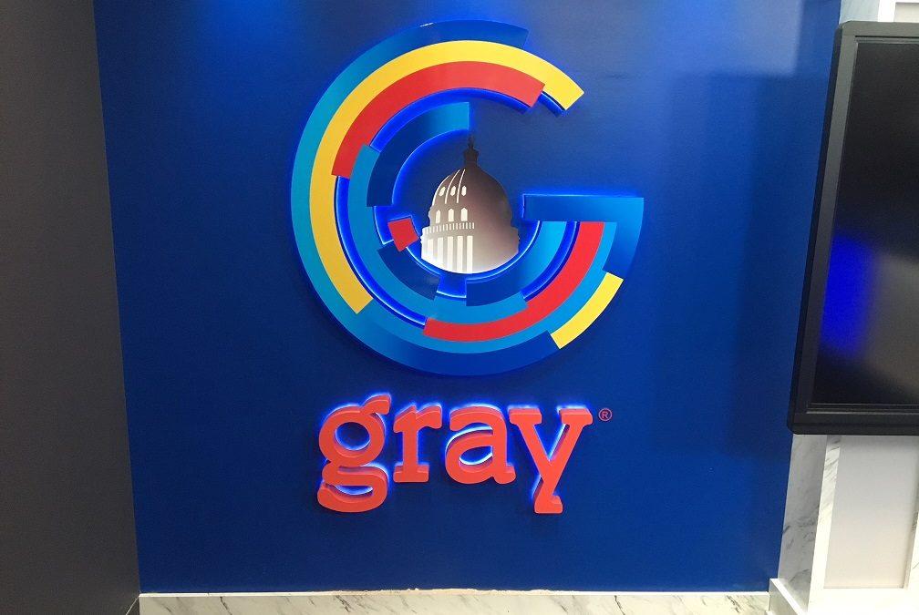 Gray Television – Washington, DC