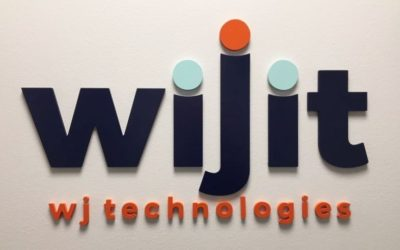 WJ Technologies – Herndon, VA