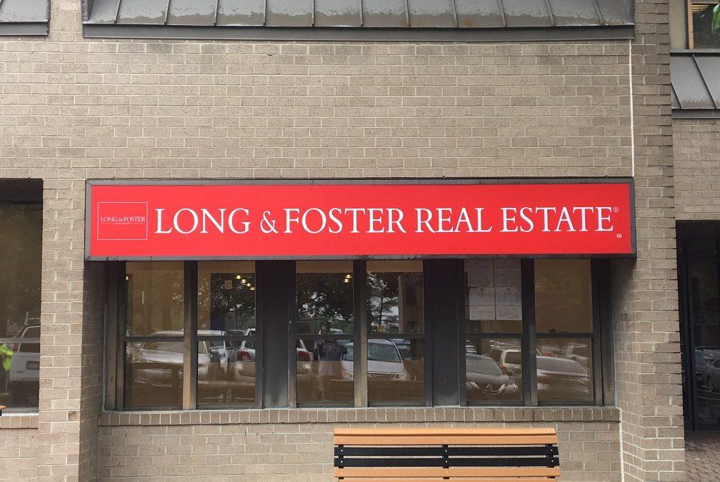 Long & Foster – Burtonsville, MD