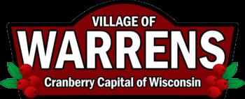Village of Warrens