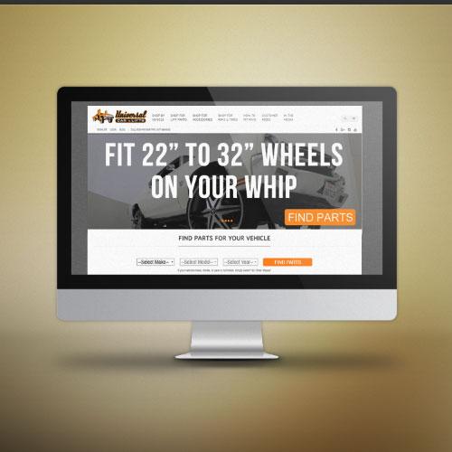 car lift kits and parts website