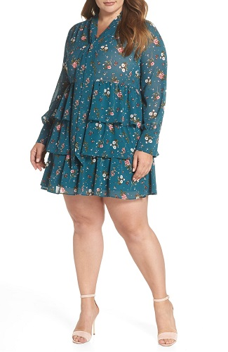 DEALS AND STEALS: OUR PLUS SIZE PICKS FROM THE NORDSTROM'S ANNIVERSARY SALE