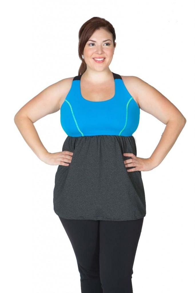lola-getts-plus-size-activewear-tank-682x1024