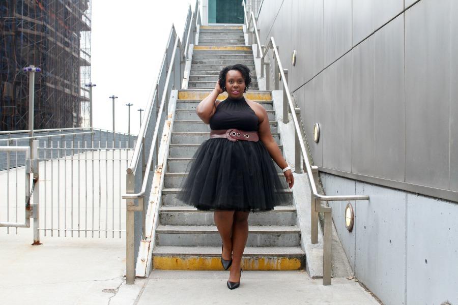 CeCe-Olisa-Plus-Size-TuTu-Tulle-Skirt-Formal