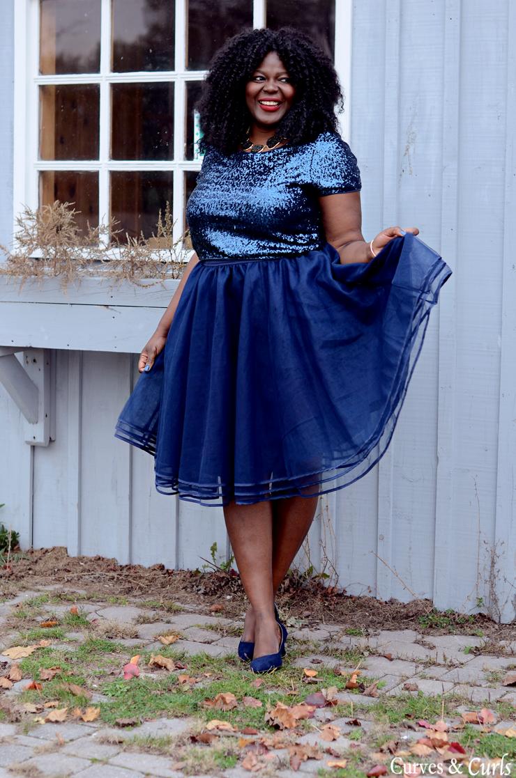 Plus-size-tutu-tulle-skirt-where-to-buy