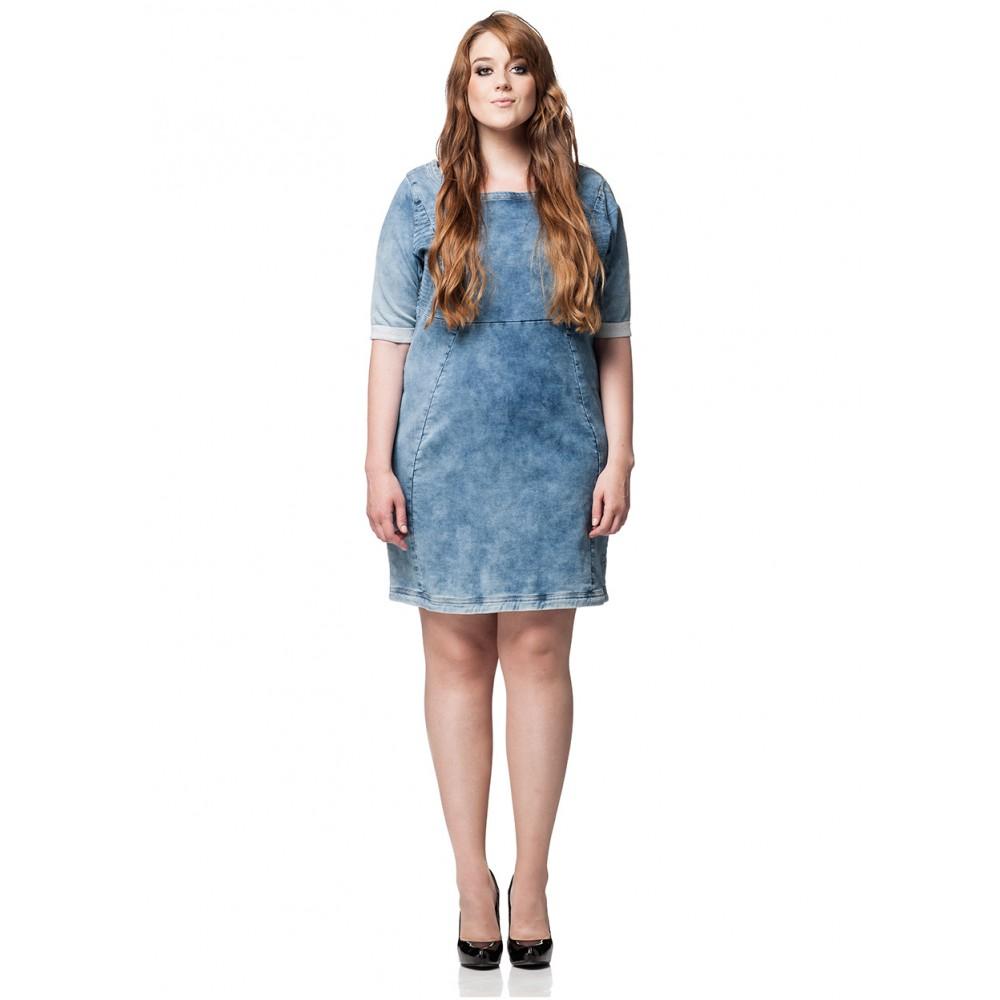 kandida_dress