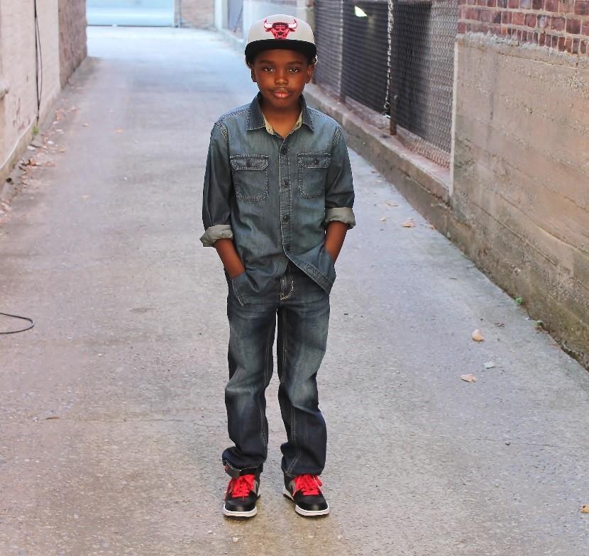 dsw back to school sneakers.2