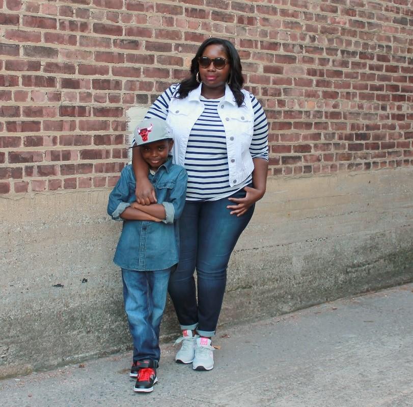 dsw back to school sneakers.4