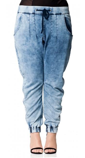 kadina-jeans-front_1