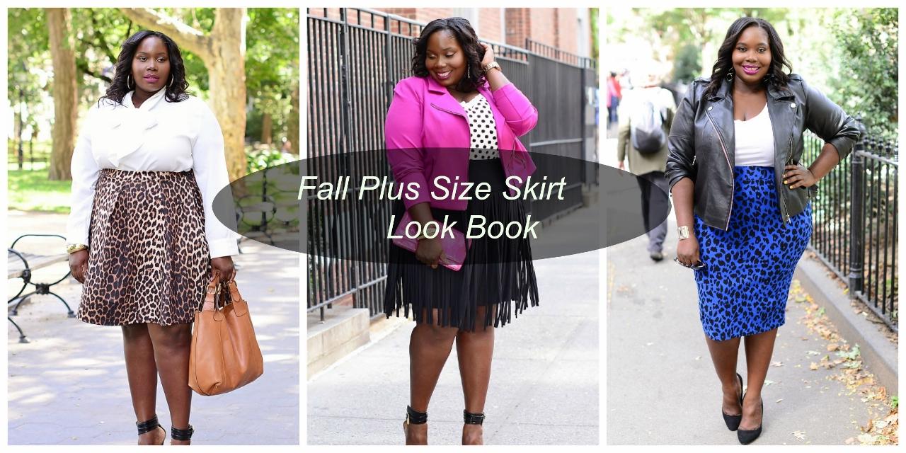 fall plus size skirts2 (1280x640)
