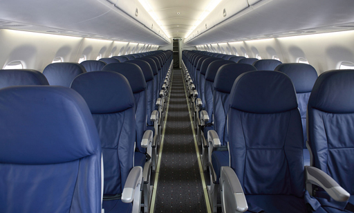 aisle1