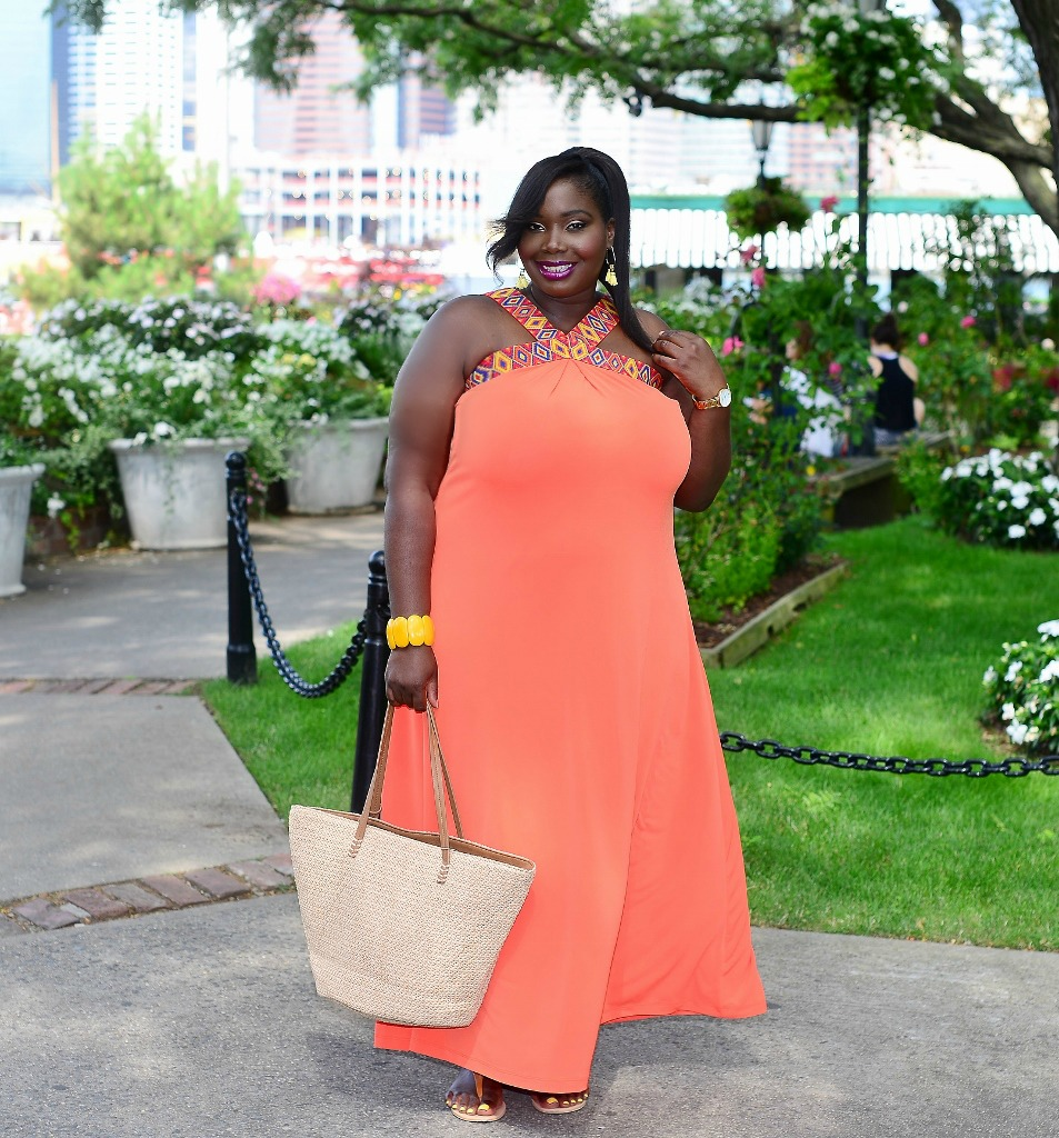 new york and company maxi dresses 2