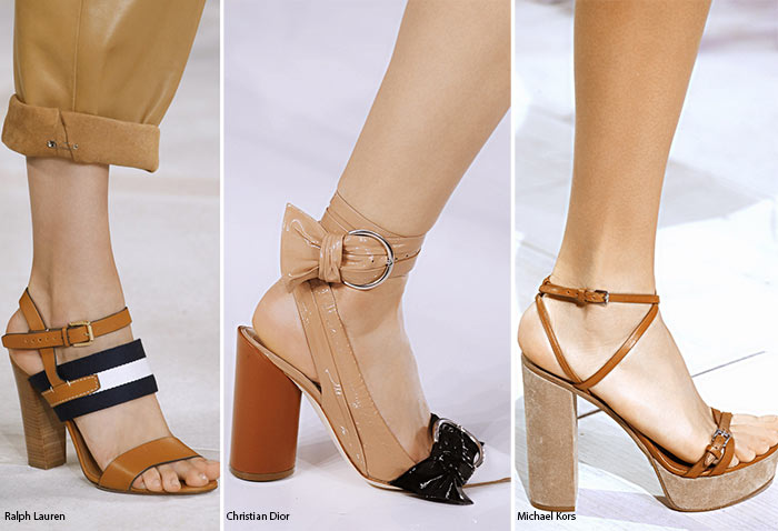spring_summer_2016_shoe_trends_shoes_with_block_heels