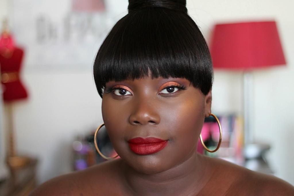 black-owned-makeup-brands-makeup-cover-2
