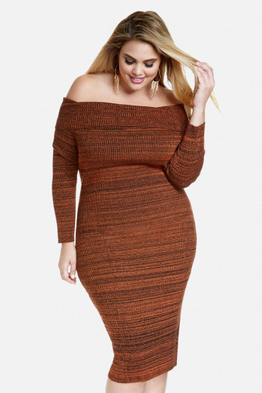 fashion-to-figure-sweater-dress