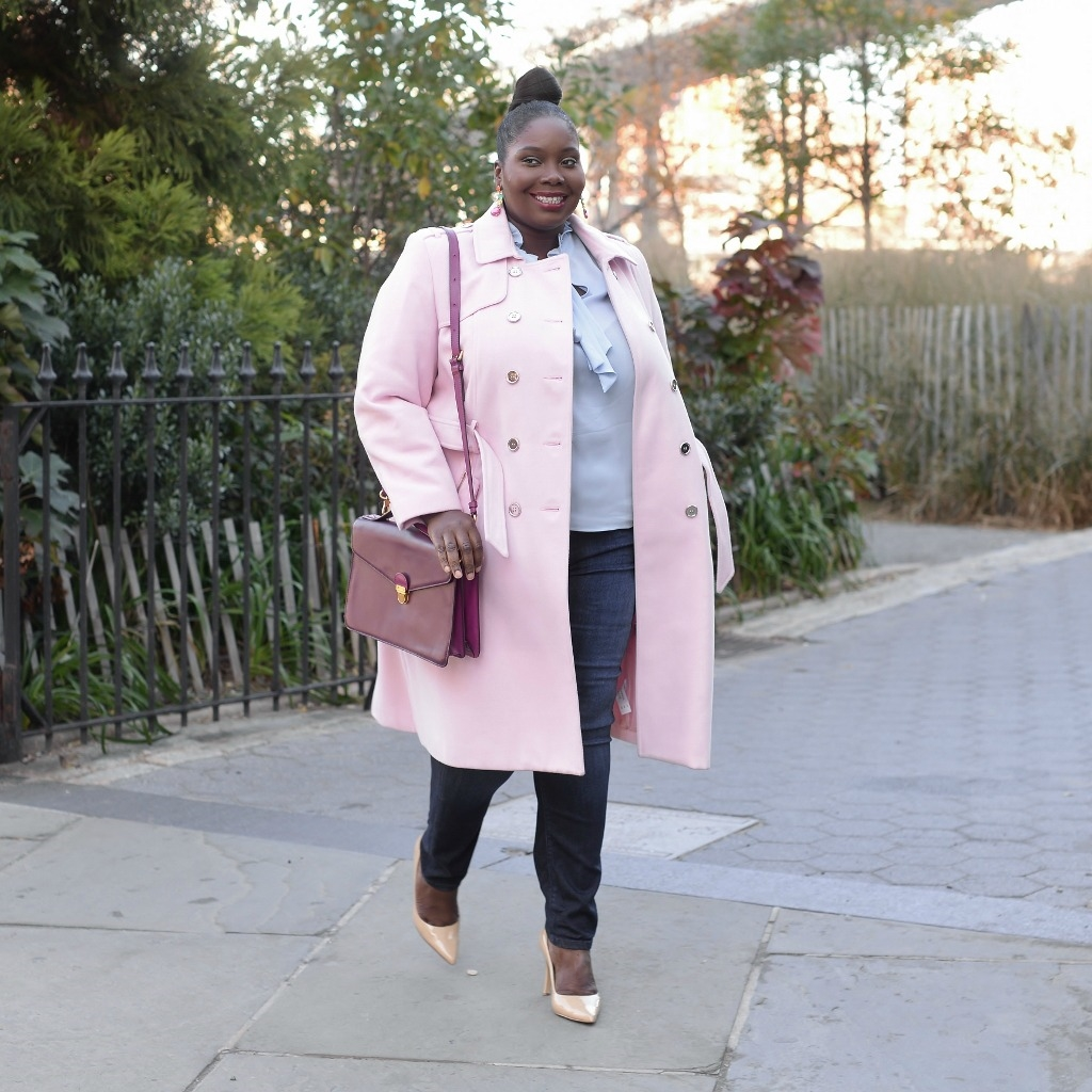 simply-be-coat-and-jcp-top-4
