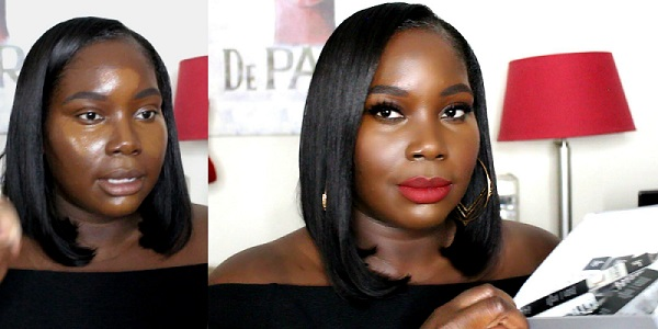 Finally! It Cosmetics Bye Bye Under Concealer Has Darker Shades