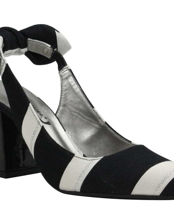 Comfortable & Stylish Wide Width Shoes Up To Size 13