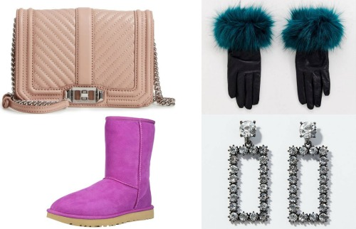 Gift Ideas Under $200 For Fashion Lovers