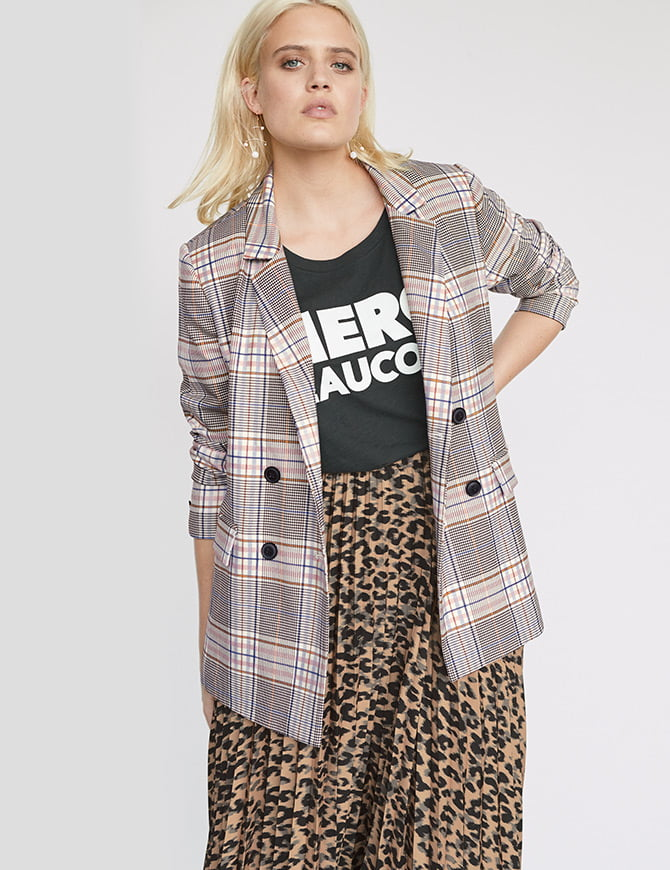 Our Top Plus Size Fashion Picks From Nordstrom's Anniversary Sale 2019