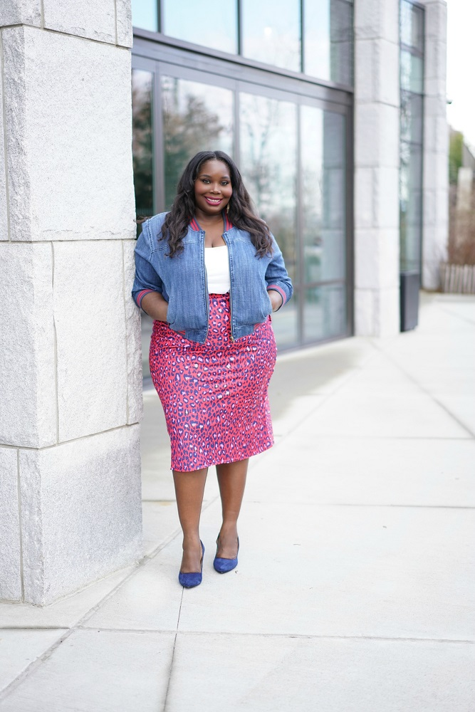 Spring Trends You Can Shop At Walmart