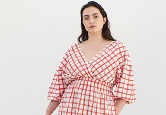 10 Sustainable Plus Size Clothing Brands You Should Know