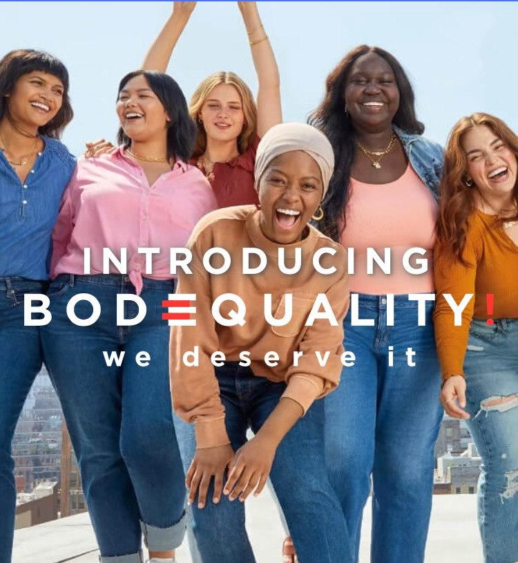 old navy plus size clothing is available up to a size 30