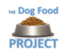 Dog Food Project Be Kind To Dogs - Dog Training Call 480-272-8816 for Dog Training in Chandler, AZ, Dog Training in Gilbert, AZ, Dog Training in Tempe, AZ, Dog Training in Mesa, AZ, Dog Training in Ahwatukee, AZ and surrounding areas. Be Kind To Dogs Kathrine Breeden