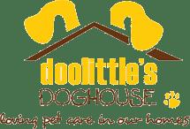 doolittles doghouse