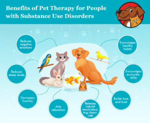 Benefits-of-Pet-Therapy-for-People-with-Substance-Use-Disorders