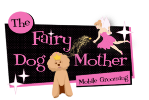 FDM Final Logo Be Kind To Dogs For the best Dog Training canine behavior modification Call  480-272-8816 for Dog Training in Chandler, AZ, Dog Training in Gilbert, AZ, Dog Training in Tempe, AZ, Dog Training in Mesa, AZ, Dog Training in Ahwatukee, AZ and surrounding areas. Be Kind To Dogs Kathrine Breeden