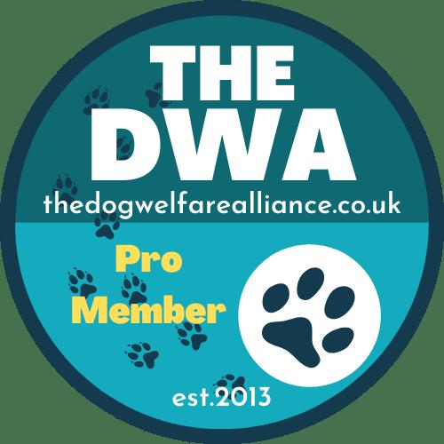 The Dog Welfare Alliance
