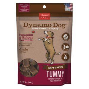 dynamo-dog-treats
