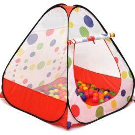 kiddey_ball_pit_play_tent