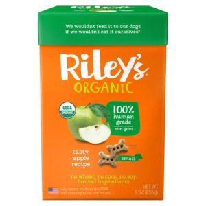 rileys-organic-apple-treats
