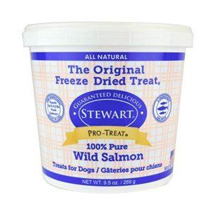 stewart-freeze-dried-salmon
