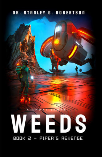 weeds-2-pipers-revenge-book-cover