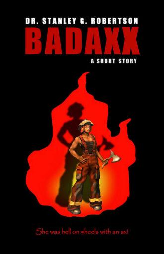 badaxx-book-cover