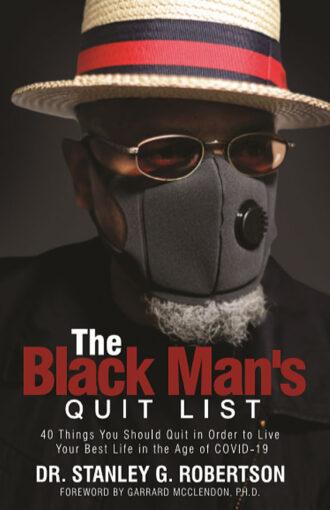 black-mans-quit-list-book-cover