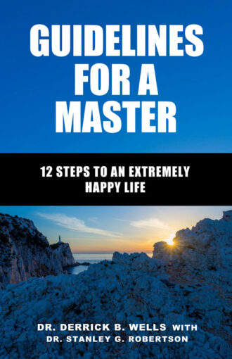 guidelines-for-a-master-book-cover