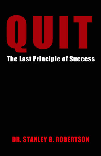 quit-book-cover