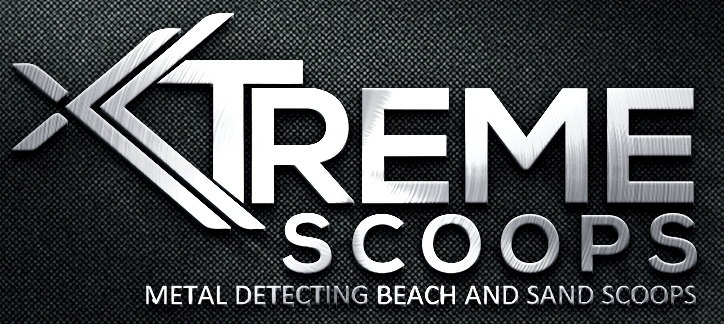 XTREME Scoops