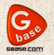 View item on Gbase