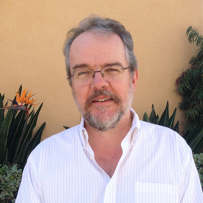 John Lamb