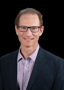 Dr. Jeremy Katcher marketing pic